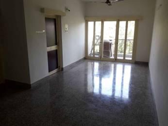 980 sqft, 2 bhk Apartment in Builder Project Kelambakkam, Chennai at Rs. 8500
