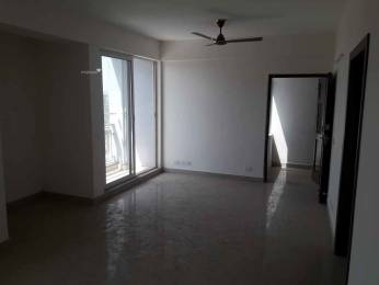 1040 sqft, 2 bhk Apartment in Builder Project Kilpauk, Chennai at Rs. 24000