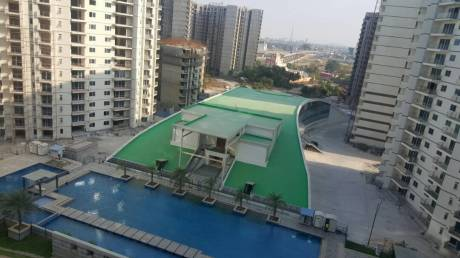 2206 sqft, 4 bhk Apartment in Ozone The Metrozone Anna Nagar, Chennai at Rs. 3.7500 Cr