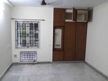 2250 sqft, 3 bhk Apartment in Fomra Vayou Kilpauk, Chennai at Rs. 45000