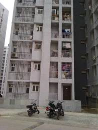1000 sqft, 2 bhk Apartment in Northtown North Town Chaitanya Perambur, Chennai at Rs. 25000