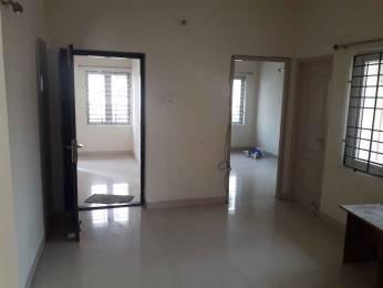 1050 sqft, 2 bhk Apartment in KGS Vrudhi Kilpauk, Chennai at Rs. 23000
