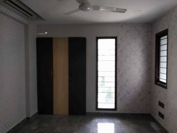 1850 sqft, 3 bhk Apartment in Indira Nungambakkam Nungambakkam, Chennai at Rs. 60000