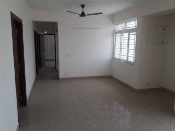 1050 sqft, 2 bhk Apartment in Northtown North Town Chaitanya Perambur, Chennai at Rs. 21000