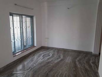 990 sqft, 2 bhk Apartment in Firm Alora Kilpauk, Chennai at Rs. 23000