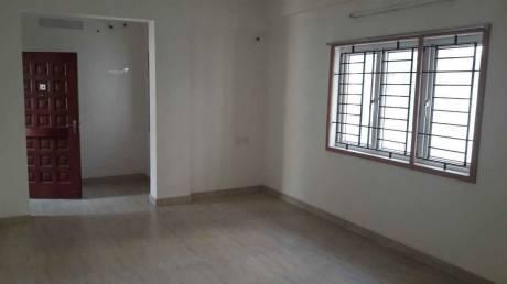 1650 sqft, 2 bhk Apartment in SSB Mahalakshmi Purasaiwakkam, Chennai at Rs. 32000