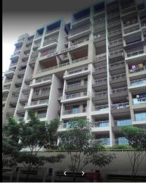 1330 sqft, 2 bhk Apartment in Builder Satyam Residency sector 19 Ulwe ULWE SECTOR 19, Mumbai at Rs. 13000