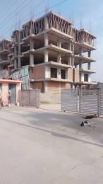 1644 sqft, 2 bhk Apartment in Builder orchid greens GMS Road, Dehradun at Rs. 65.0000 Lacs