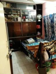 475 sqft, 1 bhk Apartment in Himagiri Enclave CV Raman Nagar, Bangalore at Rs. 22.0000 Lacs