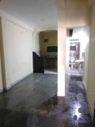 600 sqft, 1 bhk BuilderFloor in Builder Nanda nagar Nanda Nagar, Indore at Rs. 6000