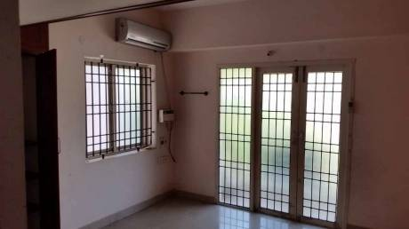 1250 sqft, 2 bhk Apartment in Builder Project Ayanambakkam, Chennai at Rs. 10800