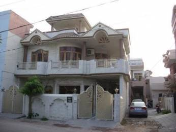 1600 sqft, 2 bhk Villa in HUDA Plot Sec 15 II Sector 15, Gurgaon at Rs. 25000