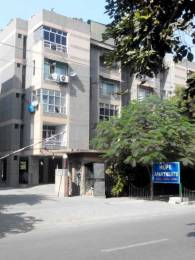 1600 sqft, 3 bhk Apartment in Nanu Ram Goyal Hope Apartments Sector-15 Gurgaon, Gurgaon at Rs. 30000
