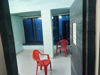450 sqft, 1 bhk Apartment in Builder Project MATUNGA WEST, Mumbai at Rs. 40000