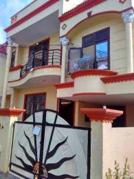 1700 sqft, 3 bhk IndependentHouse in Builder Project Shri Ram Colony, Bhopal at Rs. 12000
