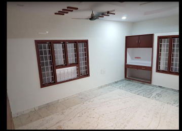 2500 sqft, 3 bhk Apartment in Builder 3BHK Flat for sale LIC Colony, Vijayawada at Rs. 1.5000 Cr
