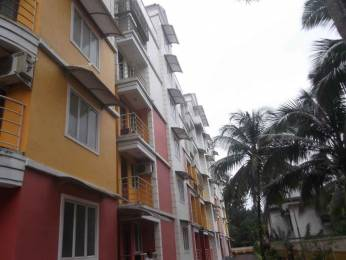 385 sqft, 1 bhk Apartment in Builder Project Guruvayoor, Thrissur at Rs. 14.5000 Lacs