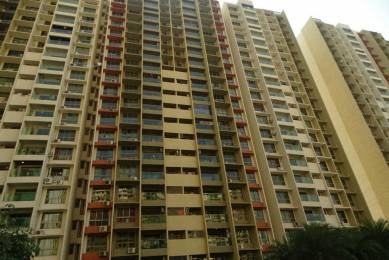 1749 sqft, 3 bhk Apartment in Builder Vasanth Oasis Marol, Mumbai at Rs. 3.2500 Cr