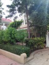 Bhoomi Properties
