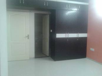 1300 sqft, 2 bhk Apartment in Builder Area colony Arera Colony, Bhopal at Rs. 16000