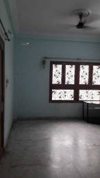 2400 sqft, 4 bhk IndependentHouse in Builder Area colony Arera Colony, Bhopal at Rs. 28000