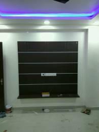1272 sqft, 2 bhk BuilderFloor in Builder Mahadev Parisar MP Nagar Mp Nagar, Bhopal at Rs. 22000