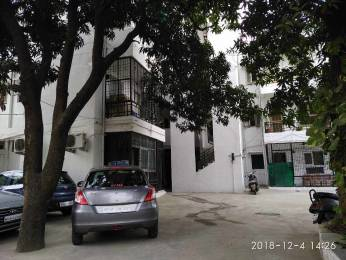 1500 sqft, 3 bhk Apartment in Builder Bitten market near by 10no market Arera Colony, Bhopal at Rs. 16000