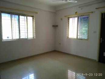 1717 sqft, 3 bhk Apartment in Builder Aakriti Eco City Arera Colony E8, Bhopal at Rs. 11500