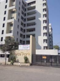 543 sqft, 1 bhk Apartment in Siddhivinayak Selene Park Hadapsar, Pune at Rs. 24.5000 Lacs