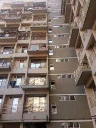 450 sqft, 1 bhk Apartment in Reliable Heights Nala Sopara, Mumbai at Rs. 23.0000 Lacs