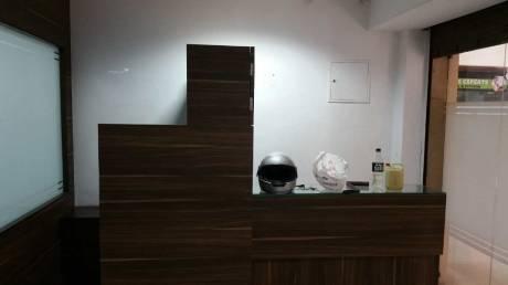 500 sqft, 2 bhk Apartment in Builder Project Viman Nagar, Pune at Rs. 35000