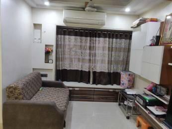 970 sqft, 2 bhk Apartment in Runwal Garden City Thane West, Mumbai at Rs. 1.2500 Cr