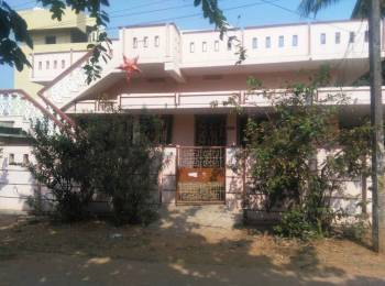 1000 sqft, 4 bhk IndependentHouse in Builder K nageswara Rao Ph No 9909018285 SRINIVASA NILAYAM D No 68 10A 10 2 Behind Chaitanya college Rajeshwari Nagar, Kakinada at Rs. 1.0500 Cr