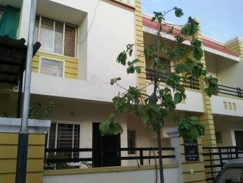 1680 sqft, 3 bhk IndependentHouse in Fortune Soumya Housing Heritage Misrod, Bhopal at Rs. 55.0000 Lacs