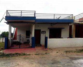1500 sqft, 2 bhk IndependentHouse in Builder Chandra katha layout iggulur Chandapura, Bangalore at Rs. 10000
