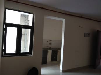 975 sqft, 2 bhk Apartment in Charms Castle Raj Nagar Extension, Ghaziabad at Rs. 8000