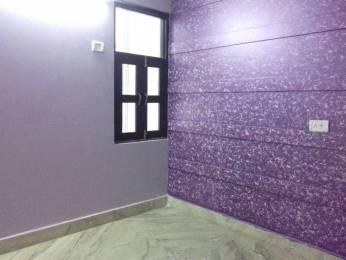 1500 sqft, 3 bhk BuilderFloor in Builder Project Om Vihar, Delhi at Rs. 15000