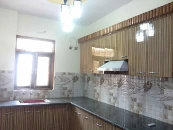 1500 sqft, 3 bhk BuilderFloor in Builder Project Prem Nagar Road, Delhi at Rs. 18000