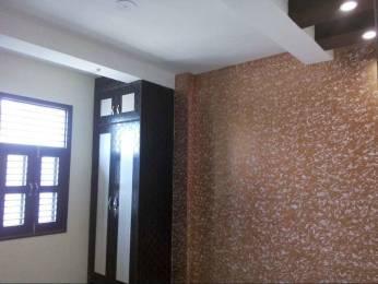1500 sqft, 3 bhk BuilderFloor in Builder Project param puri, Delhi at Rs. 19000