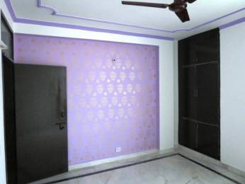 500 sqft, 2 bhk BuilderFloor in Builder Project Uttam Nagar west, Delhi at Rs. 18.0000 Lacs
