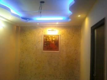 400 sqft, 1 bhk BuilderFloor in Builder Project Uttam Nagar Nanhey Park, Delhi at Rs. 16.0000 Lacs