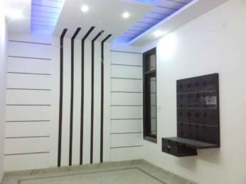 500 sqft, 2 bhk BuilderFloor in Builder Project param puri, Delhi at Rs. 21.0000 Lacs