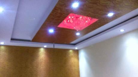 500 sqft, 2 bhk BuilderFloor in Builder Project param puri, Delhi at Rs. 22.0000 Lacs