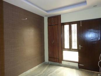 500 sqft, 2 bhk BuilderFloor in Builder Project Uttam Nagar west, Delhi at Rs. 20.0000 Lacs
