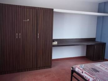 500 sqft, 2 bhk BuilderFloor in Builder Project Uttam Nagar Nanhey Park, Delhi at Rs. 20.8000 Lacs