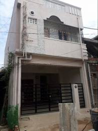 900 sqft, 3 bhk IndependentHouse in Builder Thouraipakkm Ind House Thoraipakkam OMR, Chennai at Rs. 49.0000 Lacs