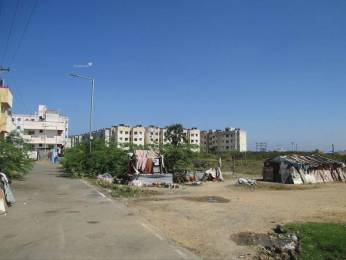 4761 sqft, Plot in Builder CMDA Approved Resi Plot Sholinganallur, Chennai at Rs. 2.0948 Cr