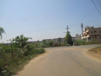 775 sqft, Plot in Builder CMDA Approved Resi Plot Sholinganallur, Chennai at Rs. 34.1000 Lacs
