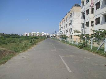 720 sqft, Plot in Builder CMDA Approved Resi Plot Sholinganallur, Chennai at Rs. 30.9600 Lacs