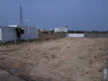 795 sqft, Plot in Builder Thaiyur DTCP Approved Plots Thaiyur, Chennai at Rs. 15.8921 Lacs